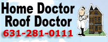 Long Island Contractor Home Doctor