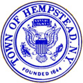 Town of Hempstead