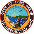 Town of Long Beach